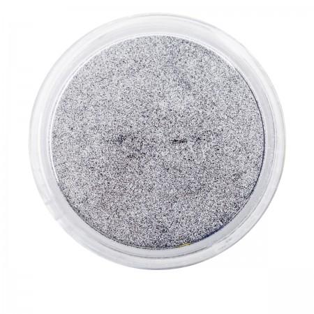 Пыль Хром New 1 г  (Silver)
