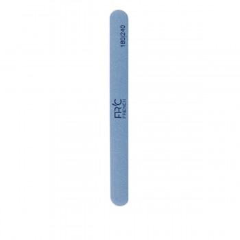 Пилка FRC прямая тонкая синяя 180/240