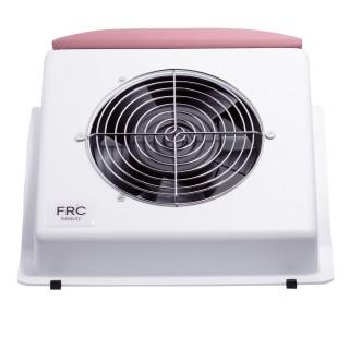 Вытяжка FRC F2 60W (Накладка розовая)
