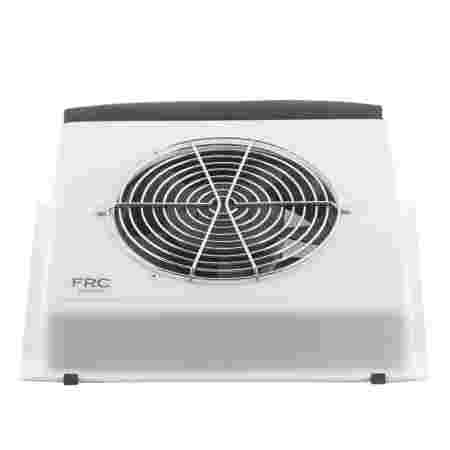 Вытяжка FRC F2 60W (Накладка черная)