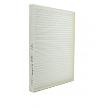 Фильтр сменный HEPA FRC Beauty (Для вытяжки F6  235  (235200175))