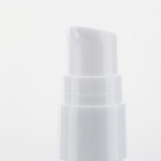 Антисептический гель для рук с алое и гиалуроновой кислотой (гелевый) 30 мл