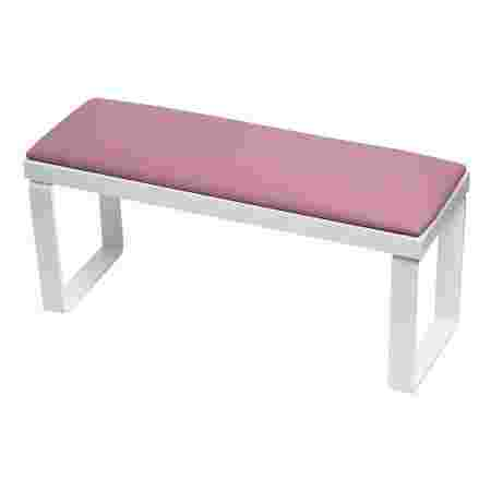 Подлокотник FRC Loft (Бело-розовый Loft)