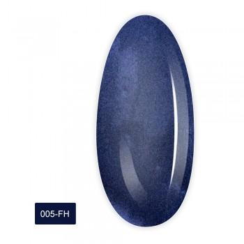 Фольга для литья FRC 1 м (005-FH Сирень)