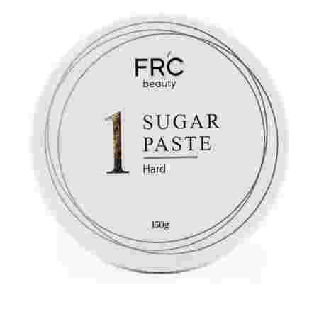 Шугаринг FRC Beauty 150 г (Hard)