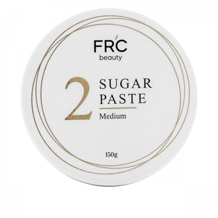 Шугаринг FRC Beauty 150 г (Medium)