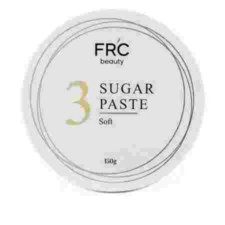 Шугаринг FRC Beauty 150 г (Soft)