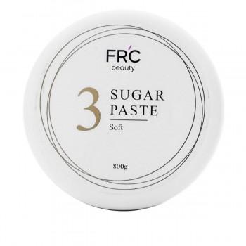 Шугаринг FRC Beauty 800 г (Soft)