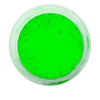 Пигмент NEON FRC 1 г (Зеленый)