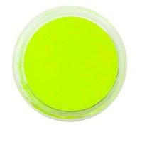 Пигмент NEON FRC 1 г (Желтый)