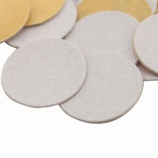 Файлы сменные для педикюрного диска FRC 50 шт (20 мм) (240 grit)