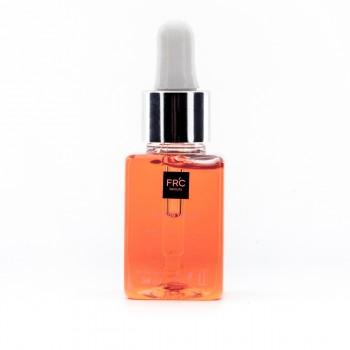 Масло для кутикулы FRC beauty 30 мл (Orange toucan)