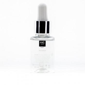 Масло для кутикулы FRC beauty 30 мл (Sensitive)