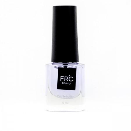 Масло для кутикулы FRC beauty 5 мл (Purple kolibri)