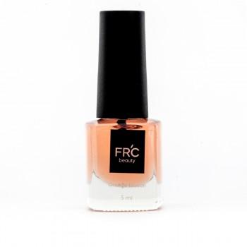 Масло для кутикулы FRC beauty 5 мл (Orange toucan)