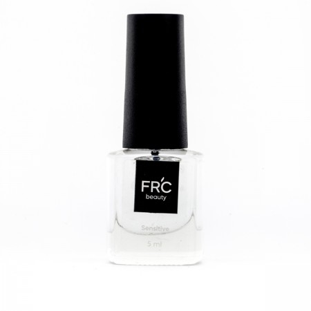 Масло для кутикулы FRC beauty 5 мл (Sensitive)