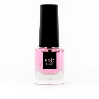 Масло для кутикулы FRC beauty 5 мл (Pink flamingo)