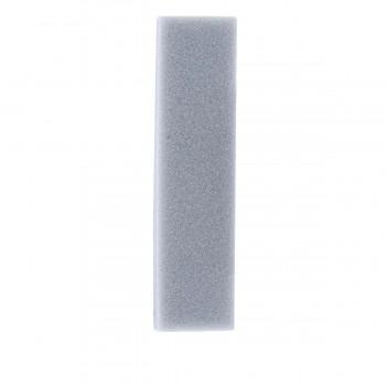 Поверхность сменная FRC Basis BAF S 25 шт (180 grit)