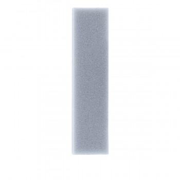 Поверхность сменная FRC Basis BAF S 25 шт (260 grit)