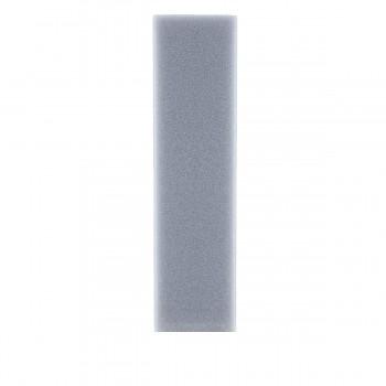 Поверхность сменная FRC Basis BAF L 25 шт (180 grit)