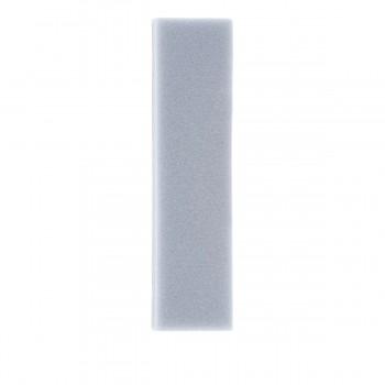 Поверхность сменная FRC Basis BAF L 25 шт (260 grit)