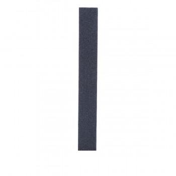 Поверхность сменная FRC Basis Single прямая 50 шт (180 grit)