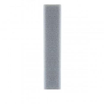 Поверхность сменная FRC Basis BAF M 25 шт (100 grit)