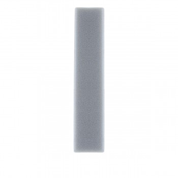 Поверхность сменная FRC Basis BAF M 25 шт (260 grit)