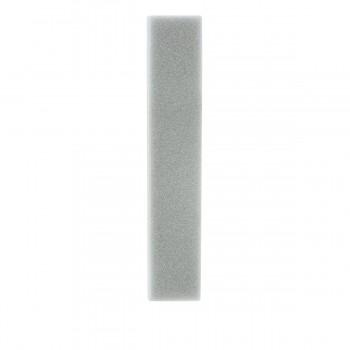 Поверхность сменная FRC Basis BAF M 25 шт (180 grit)