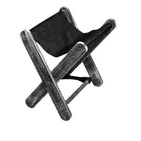 Подставка под сумку FRC Beauty (Черная Loft-черная ткань)