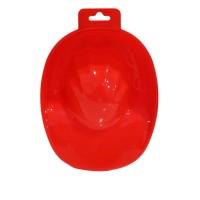 Ванночка для маникюру (Красная)