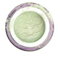 Пыль French  зеркальная 4 г (11)