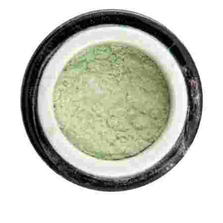 Пыль French зеркальная 4 г (08 фиолетовая)