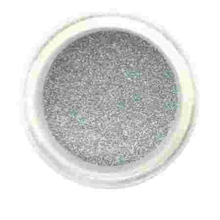 Пыль зеркальная French 1 г (расфасовка) (12)