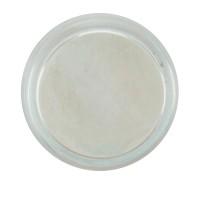 Пыль зеркальная French 1 г (расфасовка) 14