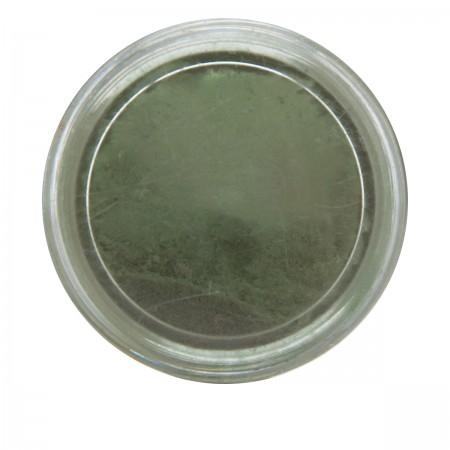 Пыль зеркальная French 1 г (расфасовка) (11)