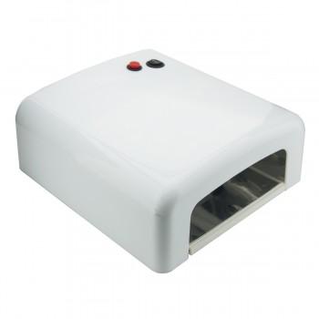 Лампа электронная French 36W (White)