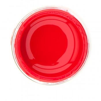 Гель-краска French (Красная)