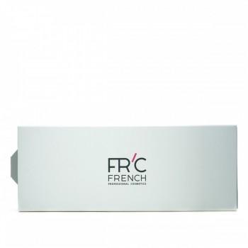 Салфетки безворсовые FRC 6*4 см ( в коробке) 250 шт