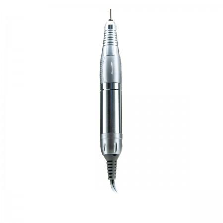 Ручка 35000 об для фрезера на 35W