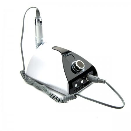Фрезер ZS-711 Professional 65W35000 (Белый)