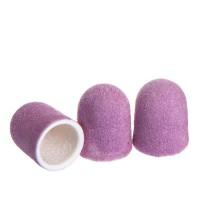 Набор колпачков CHIYAN 20 шт (розовый (мелкий) 10 мм)