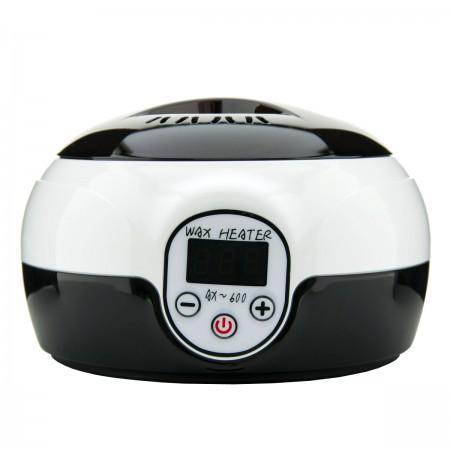 Разогреватель для воска в банках Wax Heater с регулятором температуры