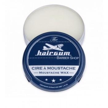 Воск для усов Hairgum Moustache Wax 40 г