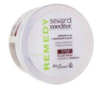 Маска-гель укрепляющая для поврежденных волос HELEN SEWARD Filler Mask 7/M 500 мл