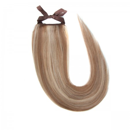 Хвост Human Hair Е 55 см 95 г 1260