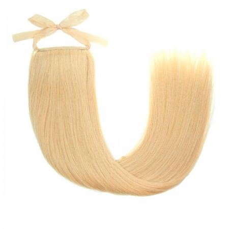 Хвост Human Hair Е 55 см 95 г 22