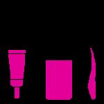 Купить материалы для бровей – лучшие цены в интернет-магазине «Френч»