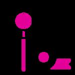 Аксессуары и инструменты, профессиональные, качественные и недорогие – купить в Харькове, Киев, Украина