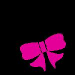Резинки, аксессуары для парикмахеров, принадлежности для парикмахеров – купить в Харькове, Киев, Украина